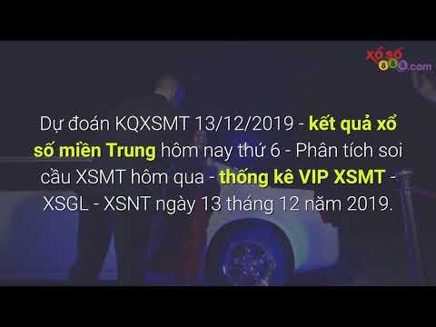 xoso888 soi cau mien phi tại kqxsmb.info