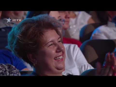 НЕОЖИДАННЫЙ МОМЕНТ l ЛУЧШИЕ ПРИКОЛЫ 2019 l СМЕШНЫЕ ВИДЕО #64 Будка ТВ