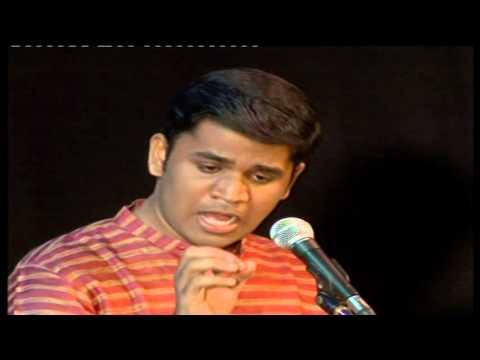 Radhadhar Madhu Milind Jay Jay