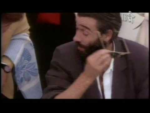 Армянский шансон - 4 (2010) » Шансон Портал, скачать