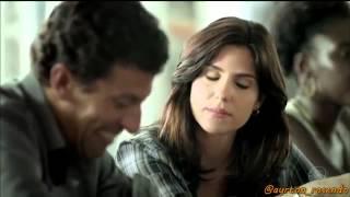 Fora de Controle - Episódio 3 - 1ª Temporada - 22.05.12