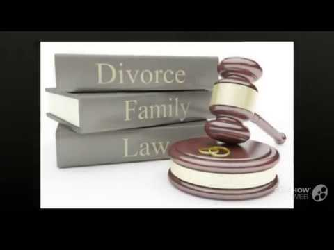 Find the Best Family Divorce Lawyer to Save your Legal Right in a Divorce Case