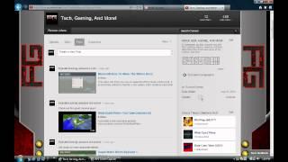 Querky YouTube Snake Game Tutorial
