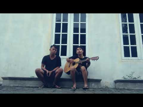 Titik Jenuh-jili Band/fourtwnty(cover)