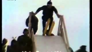 видео Прыжки через время