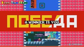 I Won My 3rd Round Of :  Soviet Jump Game - Free Steam BR Mario Game Published By The Game Grumps -