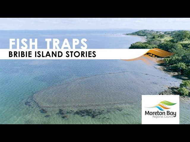 Moreton Bay Regional Council - Aboriginal Languages