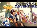 """Itsumo Itsudemo"" Always Whenever - Ai Maeda *AiM* [English & Romaji Lyrics] Digimon Adventure 02"