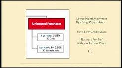 insider rate sheet- Feb2018