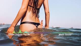 Kenan Doğulu Vay Be (Mahmut Orhan Remix) Video