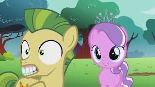 #68 - Все песни My Little Pony / Мой маленький пони - 5 сезон
