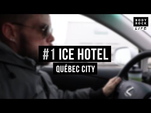 bodyrock-life-|-episode-1-|-ice-hotel-tour