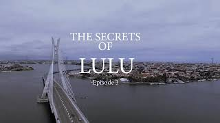 The Secrets of Lulu Episode 3