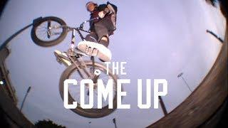 2084 AUSTRALIAN BMX MIXTAPE! thumbnail