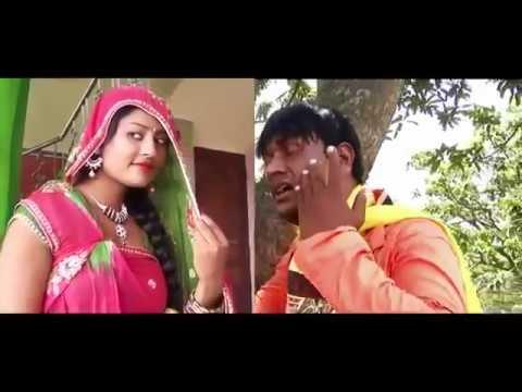 Ye Sanam Bhula Na Jaiha  HD
