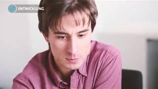 WinWorker Video