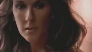 Celine Dion 2008 (Part 1)