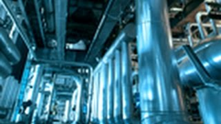 Careers in Chemical Engineering: Texas A&M University