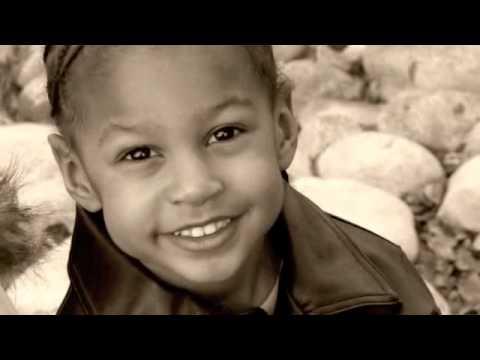 MY SONG of HOPE -  Ukulele Ray's UKA-REGGAE Hit