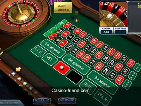 пати онлайн казино