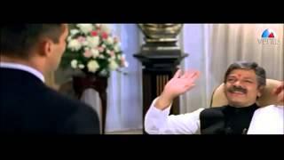 Video ACP Salman Khan kicks the CM Garv download MP3, 3GP, MP4, WEBM, AVI, FLV Agustus 2018
