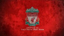 Liverpool YNWA Ringtone