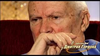 Засеев-Руденко: Мы купались с Джигурдой в реке и ничего особенного я у него не увидел