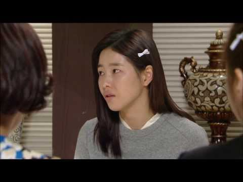 [HOT] Apgujeong Midnight Sun Ep.85 압구정백야 85회 - '다 솔직히 이야기해도 되죠?' 은하(이보희)에 도발?! 20150211