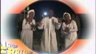 Urhobo & Isoko Top Gospel, Evang. Jerry Omamesiri Ekpekuro - ma yer owe