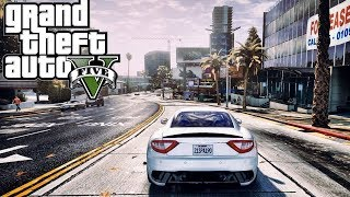 grand-theft-auto-v-ultra-realistic-graphics-gameplay-gta-5-mods-4k60-fps