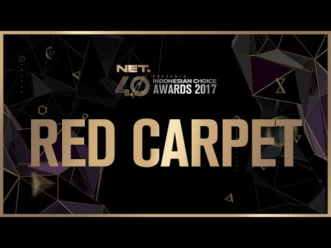 NET 4.0 Red Carpet Live