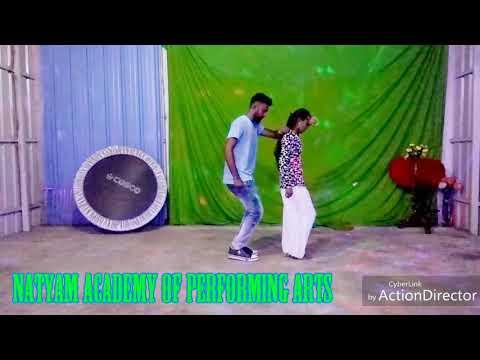 Jai Lava Kusha Movie Nee Kallalona Song...