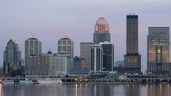 What is the best hotel in Louisville KY? Top 3 best Louisville hotels as voted by travelers