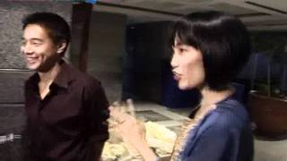 Cinta Laura Tambah Pede Dengan Film dan Pacar Baru - cumicumi.com Mp3