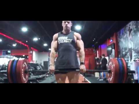 Snap Fitness Maroochydore Aussie Strength