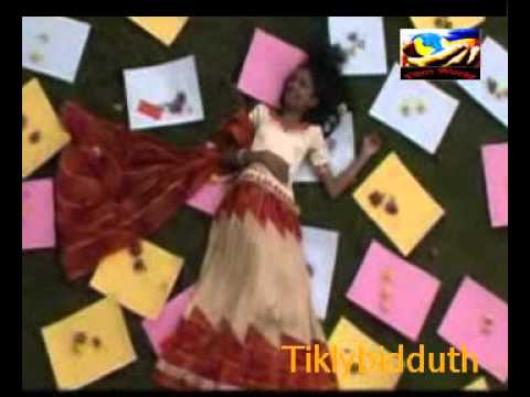 Dum Dum Diga Diga HD original song By Tiklybidduth
