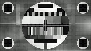 Пряма трансляція користувача NOFEX (тест стрім в 1440p60fps)