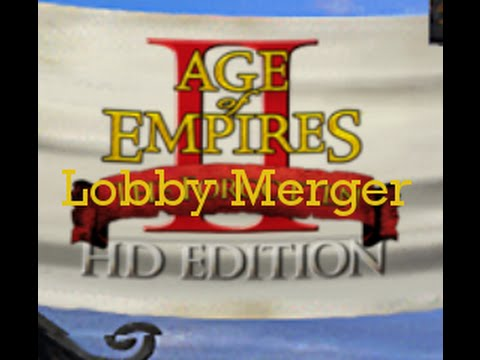 age of empires 2 hd the forgotten patch 3.6