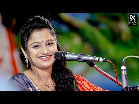 Gujarati New Latest Dayro 2018 | Devangi Patel | Lokshala Dedakadi LIVE - VOL 2