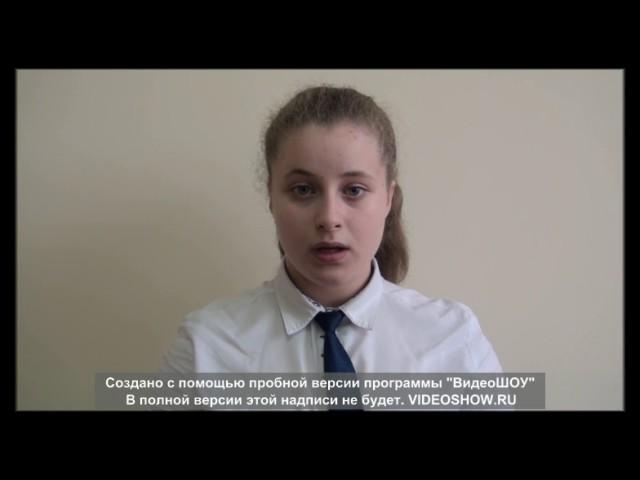 Изображение предпросмотра прочтения – ЕкатеринаРогачёва читает произведение «Не без вести пропавшие» А.И.Пузакова