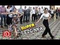 Девушки Лезгинка 2018 Молодые Взрывают Танцпол Концерт Сакита mp3