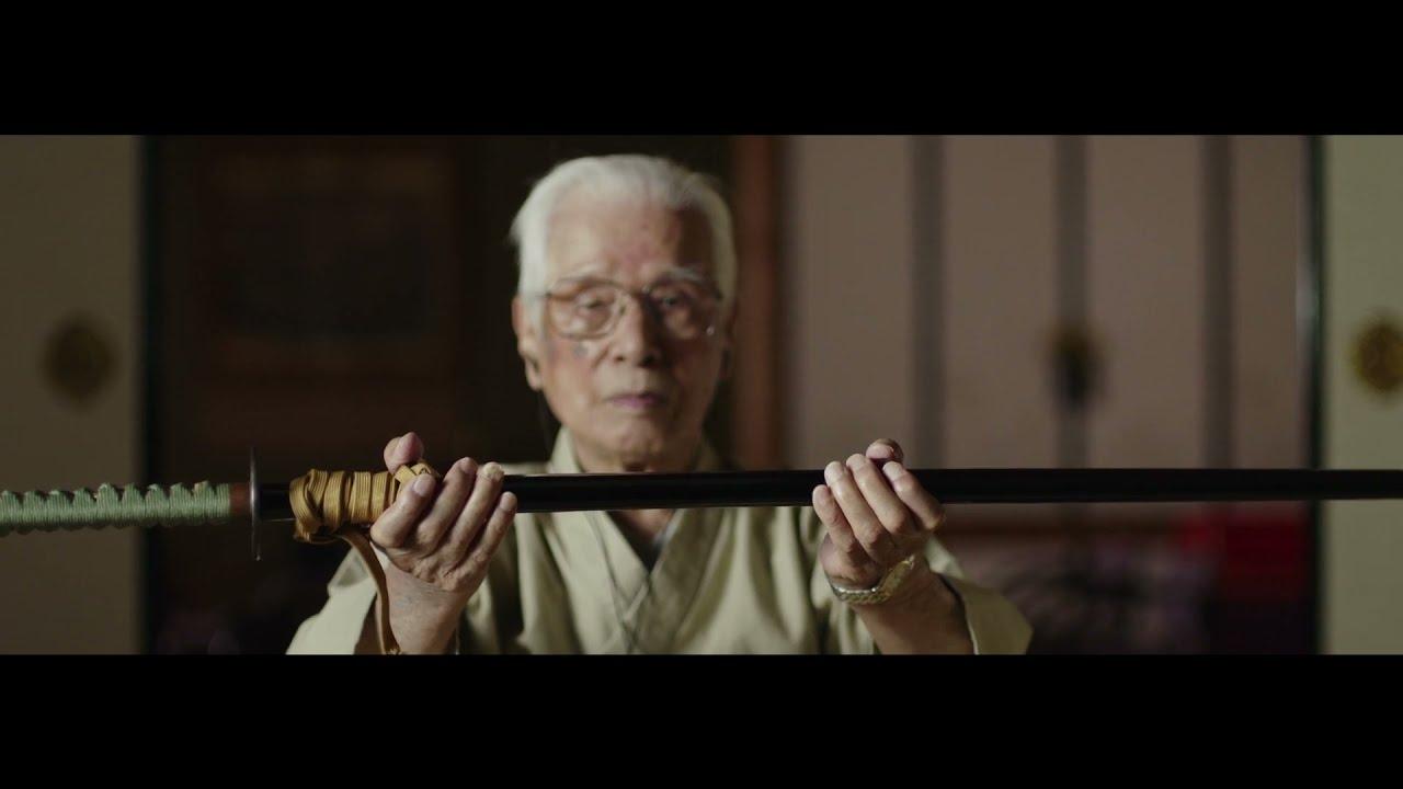 Tribute to Hirokata OOTA sensei