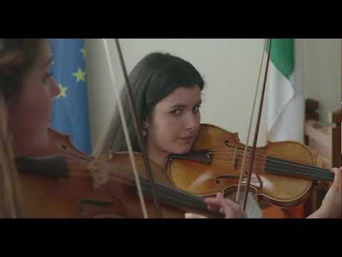 Sat 30th June, 2018 West Cork Chamber Music Festival