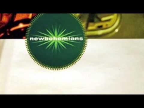 Edie Brickell & New Bohemians:
