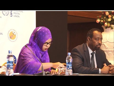 Ethiopia Gears Up to Host UPU's Extraordinary Congress for the First time in the African Soil