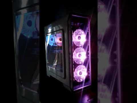Кулер DeepCool Gammaxx 300R