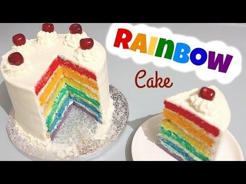 🎂-rainbow-cake-(10-15-parts)-|-chocopraline