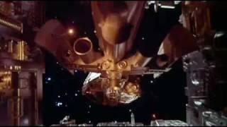 STARCRASH 1978 MOVIE TRAILER.