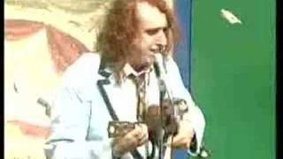 Tiny Tim from 1991