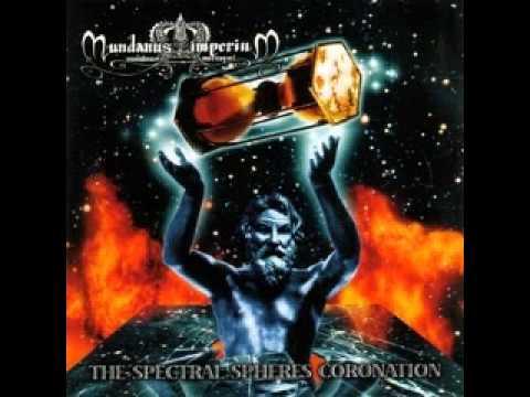 Mundanus Imperium - Stargazer